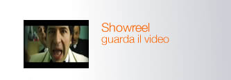Showreel - Guarda il video